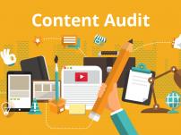 Content-Audit-Blog