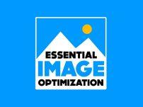 image compression optimization