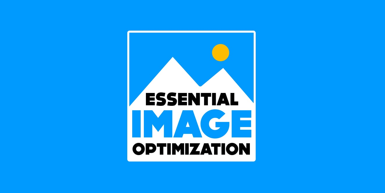 image compression optimization