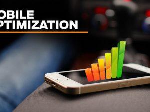 mobile-conversion-optimization