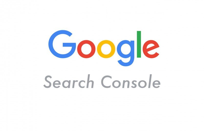 New Google Search Console: How To Use It - Digiprad