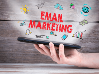 email marketing things to know
