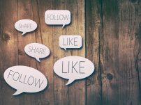 Social Media Advantage for Brands