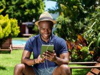 Social Media Platforms for Start-Up Businesses