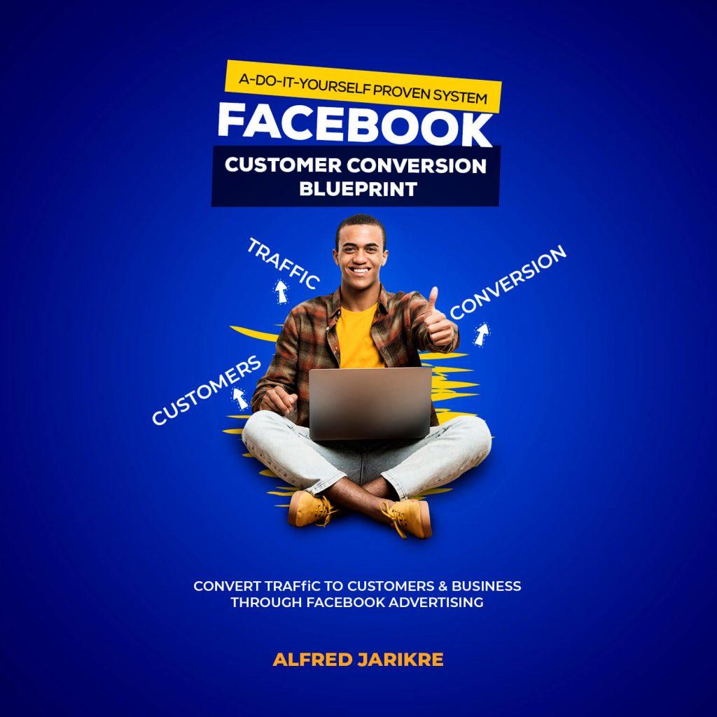 Facebook Conversion Blueprint Ebook Pdf