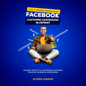 Facebook Conversion Blueprint Ebook Pdf